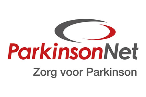 Fysiotherapie Voorburg: ParkinsonNet